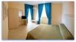Saraceno Rooms