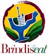 Brindis'eat