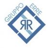 REMONDI GIUSEPPE