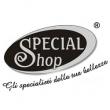 Special Shop