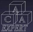 ACA Expert di Michele Catalano