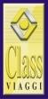 Class immobiliare