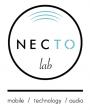 NectoLab / AudioMusica