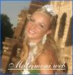 Matrimoni web