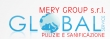 MERY GROUP GLOBAL SERVICE SRL