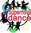 A.s.d. Supernova Dance