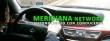 Meridiana Network