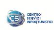 Centro Servizi Infortunistici