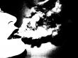Sigarette elettroniche palermo smokeshop