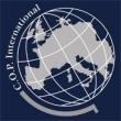COP international
