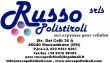 Russo Polistiroli SRL