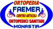 ORTOPEDIA FAEMER