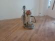 Pino Andrea - pavimento legno