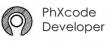 PhXcode Developer