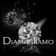 Vendita Diamanti