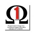 Programmatori Omega Uno