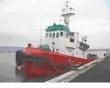 Noleggio Barche BRIGIDA