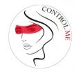 Innovation System Control I.S.C. Srl