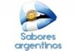 Supermarket Sabores argentinos