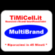 Timicell