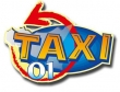 San Vito taxi service