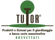 Tutor International