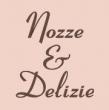 Nozze & Delizie