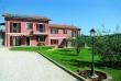 Casa Renili