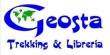 Geosta Trekking e Libreria