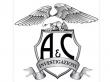 A&C Investigazioni