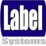 LabelSystems