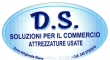 D.S.ATTREZZATURE