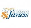 Palestra farnese fitness