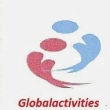 Globalactivities