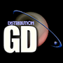 GD Distribution