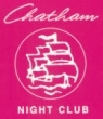 Chatham Night