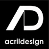 Acrildesign
