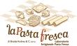 La Pasta Fresca snc