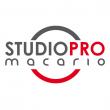 Studiopro Macario - Servizi e produzioni