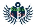 Radio Dj Toni