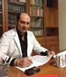 FISIOTERAPISTA - Dr. Andrea Simonetti