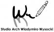Studio Arch. WLADYMIRO WYSOCKI