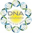 Carmelo Rossello Distributore DNA Solutions