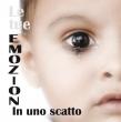 Francesco Bandinu corsi fotografia Milano