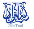 NileTrad