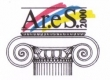 Ares 2000srl