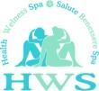 HWS centro medico-estetico