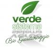 Verde Sistema s.a.s. di Lombardi Salvatore &