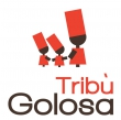 Tribù Golosa