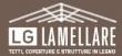 LG LAMELLARE